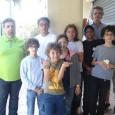 la Ligue Réunion Echecs a mis en place une nouvelle compétition sportive: Le championnat lent par équipes jeunes. Ce type de compétition très developpé en métropole est à l'initiative du […]