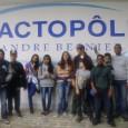 Ce Jeudi 29 Mai l'équipe championne du collège de la Ravine des Cabris a pris son envol pour LAVAL où s'est déroulée la phase finale du championnat académique .  […]