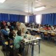 La section échecs du collège les Tamarins à Saint-Pierre, emmenée par Hervé LIMOUSY monte en puissance. Après les bons résultats obtenus par le collège lors du championnat académique 2013, elle […]