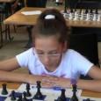 Avec un score de 6/9 Eléonore LABRANDE termine le championnat de France des Jeunes à la 9ème place et décroche sa qualification d'office pour les prochains championnats. Une très bonne […]