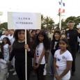 La Tour Saint-Pierroise a eu l'honneur de participer au défilé du 13 juillet 2014 sur le front de mer de Saint-Pierre aux côtés des autres associations de la ville […]