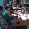 Une première réunion des présidents des clubs d'échecs de la Réunion s'est déroulée le samedi 26 juillet 2014 à l'Etang-Salé à l'initiative de Loic DAMEY président des Roys de l'Est. […]