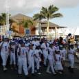 Adhérente à l'OMS depuis avril 2013, La Tour Saint-Pierroise a eu l'honneur de défilé parmi 58 associations sportives de la ville de St-Pierre, le 13 juillet 2013 sur le Boulevard […]