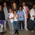6 Réunionnais participeront au championnat de France Jeunes à Saint-Paul-Trois-Chateaux du 28 avril au 05 mai 2013. De gauche à droite: ROMAIN Juliane, Benjamine. (CEES) HOAREAU Noé, Pupille.(CEL) LEPINAY Anne […]