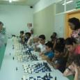 Pleins les yeux et émotions à Volnay.  La Tour Saint-Pierroise a organisé le 16 juin 2013 au Stade Michel Volnay, un stage d'entraînement pour adultes et meilleurs jeunes avec […]