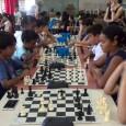 Le Championnat des collèges, en date du 25 février 2015.  Le 25 février 2015, certains collèges de l'île de la Réunion se sont réunis, au collège des Deux Cannons […]