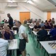 Le 4 juillet 2015, La Tour Saint-Pierroise organisa son 1er BLITZ au stade Michel Volnay à Saint Pierre. 38 joueurs se sont affrontés lors de ce tournoi.  Voici ci-dessous […]