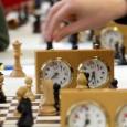 """Le club d'échecs """"Les Roys de l'Est"""" organiseson tournoi rapide le dimanche 20 mars à la MJC de Bras Panon. Uncamion bar sera sur la place comme l'année dernière pour […]"""