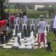 Le 24 avril 2016, à Terre-Sainte, La Tour Saint-Pierroise a participé pour la 2ème année à la Caravane du Sport organisée par l'OSTL. Objectif promouvoir les échecs et notre club. […]