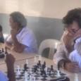 Le 9ème Rapide du Championnat de la Réunion s'est déroulé le 24 avril 2016 à Saint-Joseph Ce tournoi remporté parMEZOUAGHI Miloud avec 6 points sur 6devant MELON Antoninavec 4.5 points […]