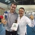 Ce dimanche 8 mai 2016 s'est déroulé le 10ème Rapide Championnat de la Réunion au gymnase Casabona. La Tour Saint-Pierroise est fière de vous annoncer la victoire de Vincent HOAREAU […]