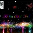 Madame, Monsieur, La Tour Saint-Pierroise vous souhaite une très BONNE ANNEE 2017! Le club ouvrira ses portes: Ce vendredi 13 janvier 2017 de 18h00 à 21h30, et Ce samedi 14 […]
