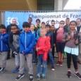 Le 22 avril dernier s'est achevé le Championnat de France des Jeunes 2018 à Agen avec plus de 1600 participants, ce qui représente un record (voir le site de la […]