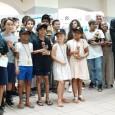 Le 21e Open International de la Réunion s'est déroulé pendant la semaine du 20 au 27 octobre. La Tour Saint-Pierroise y a été fièrement représentée. Les joueurs du club ont […]