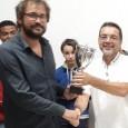 Le 12 octobre dernier s'est déroulé le 1er tournoi Rapide FIDE de la Tour St-Pierroise au complexe Michel Volnay. Nous avons eu le plaisir d'accueillir pas moins de 47 joueurs […]